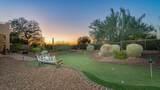 3828 Desert Oasis Circle - Photo 6