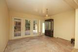 7020 Thunderbird Road - Photo 6