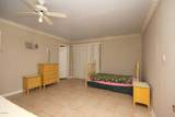 7020 Thunderbird Road - Photo 9