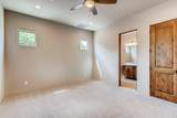 7875 Thorntree Drive - Photo 18