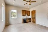 7875 Thorntree Drive - Photo 22