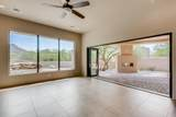 7875 Thorntree Drive - Photo 8