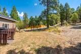 6103 Abineau Canyon Drive - Photo 42