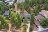 6103 Abineau Canyon Drive - Photo 48
