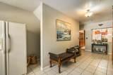 6401 Surrey Avenue - Photo 33