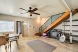 6401 Surrey Avenue - Photo 47