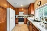 6401 Surrey Avenue - Photo 49
