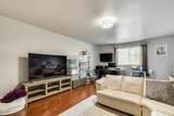 6401 Surrey Avenue - Photo 54