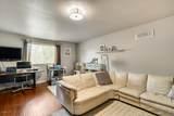 6401 Surrey Avenue - Photo 55