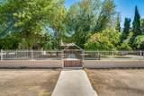 6401 Surrey Avenue - Photo 9