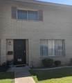 4313 Lamar Road - Photo 1