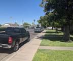 4313 Lamar Road - Photo 2