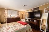 2650 Union Hills Drive - Photo 16