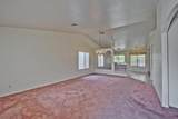 20625 103RD Avenue - Photo 7