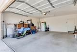 2055 Flintlock Drive - Photo 25