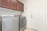 11040 Nichols Avenue - Photo 14