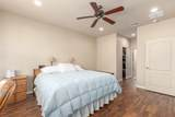 11040 Nichols Avenue - Photo 17