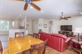 11040 Nichols Avenue - Photo 5