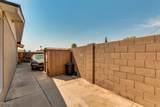 13815 31ST Drive - Photo 25