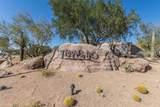 3319 Zuni Brave Trail - Photo 44