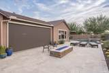 6014 Brianna Road - Photo 41