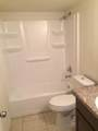 2417 Campbell Avenue - Photo 8