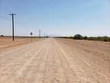 0 Phillips Road - Photo 5