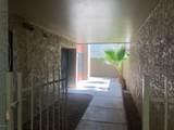 7761 19TH Lane - Photo 30