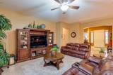 17953 Lavender Lane - Photo 8