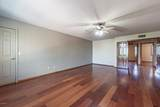6508 Crocus Drive - Photo 10