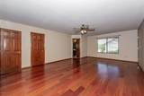6508 Crocus Drive - Photo 11