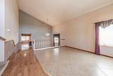 6508 Crocus Drive - Photo 18