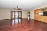 6508 Crocus Drive - Photo 24