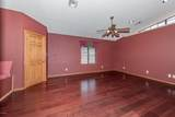 6508 Crocus Drive - Photo 27