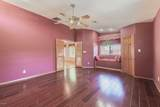 6508 Crocus Drive - Photo 28