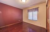 6508 Crocus Drive - Photo 30