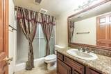 6508 Crocus Drive - Photo 31