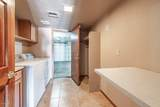 6508 Crocus Drive - Photo 32