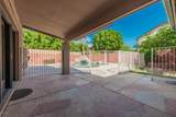 6508 Crocus Drive - Photo 33