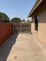 6508 Crocus Drive - Photo 38