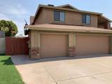 6508 Crocus Drive - Photo 39