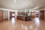 6508 Crocus Drive - Photo 4