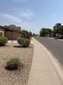 6508 Crocus Drive - Photo 42