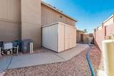 6508 Crocus Drive - Photo 43
