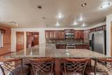 6508 Crocus Drive - Photo 5