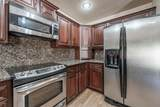 6508 Crocus Drive - Photo 7
