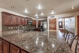 6508 Crocus Drive - Photo 8