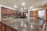 6508 Crocus Drive - Photo 9