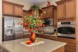 9175 Pinnacle Vista Drive - Photo 10