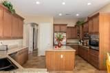 9175 Pinnacle Vista Drive - Photo 11